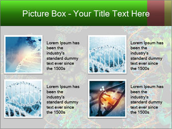 0000085516 PowerPoint Templates - Slide 14