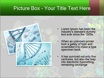 0000085516 PowerPoint Templates - Slide 20