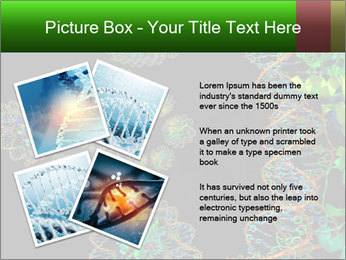 0000085516 PowerPoint Templates - Slide 23