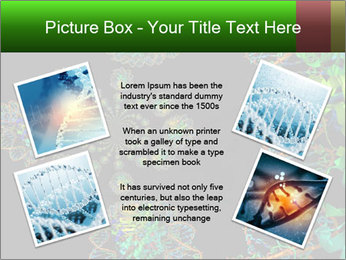0000085516 PowerPoint Templates - Slide 24