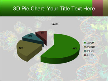0000085516 PowerPoint Templates - Slide 35