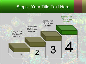 0000085516 PowerPoint Templates - Slide 64