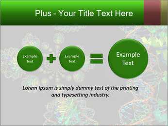 0000085516 PowerPoint Template - Slide 75