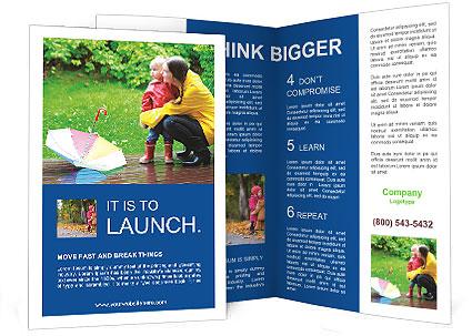0000085517 Brochure Template