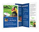 0000085517 Brochure Templates