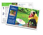 0000085517 Postcard Templates