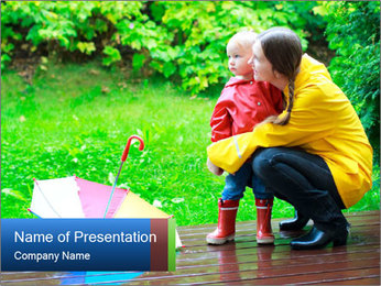 0000085517 PowerPoint Template - Slide 1