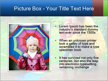 0000085517 PowerPoint Template - Slide 13