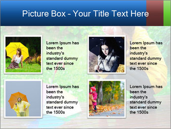 0000085517 PowerPoint Template - Slide 14