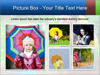 0000085517 PowerPoint Template - Slide 19
