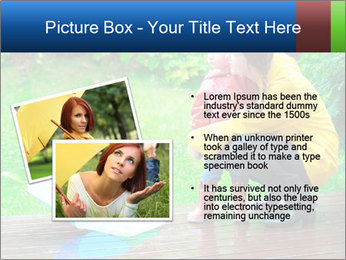 0000085517 PowerPoint Templates - Slide 20