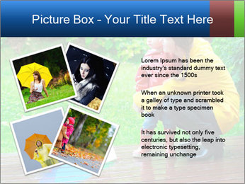 0000085517 PowerPoint Template - Slide 23