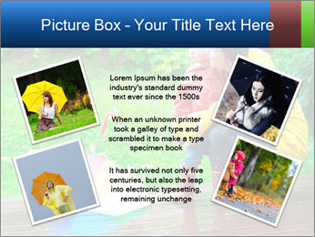 0000085517 PowerPoint Template - Slide 24
