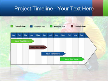 0000085517 PowerPoint Template - Slide 25