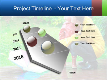 0000085517 PowerPoint Template - Slide 26