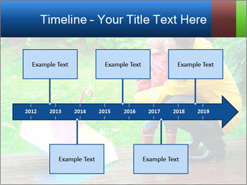 0000085517 PowerPoint Template - Slide 28