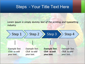 0000085517 PowerPoint Template - Slide 4