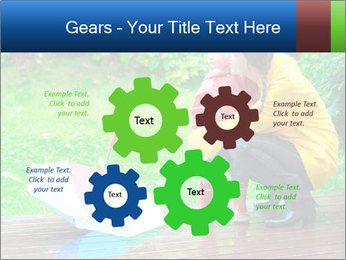 0000085517 PowerPoint Templates - Slide 47