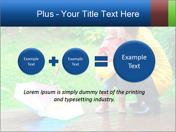 0000085517 PowerPoint Template - Slide 75
