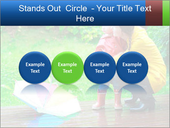0000085517 PowerPoint Template - Slide 76