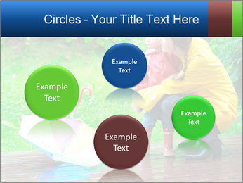 0000085517 PowerPoint Templates - Slide 77