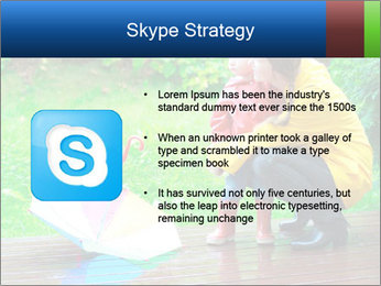 0000085517 PowerPoint Template - Slide 8