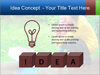 0000085517 PowerPoint Template - Slide 80