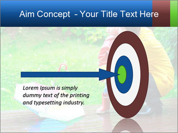 0000085517 PowerPoint Template - Slide 83