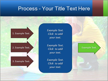 0000085517 PowerPoint Template - Slide 85