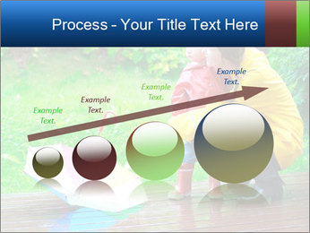 0000085517 PowerPoint Template - Slide 87