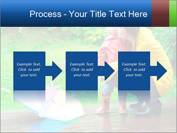 0000085517 PowerPoint Template - Slide 88