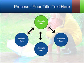 0000085517 PowerPoint Template - Slide 91