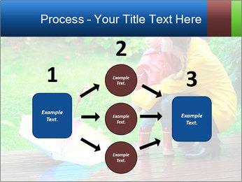 0000085517 PowerPoint Template - Slide 92
