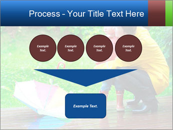 0000085517 PowerPoint Template - Slide 93