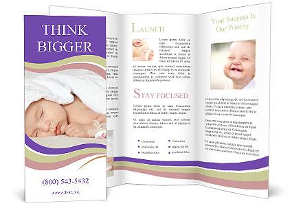 0000085518 Brochure Templates