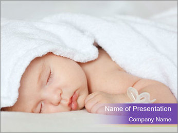 0000085518 PowerPoint Template