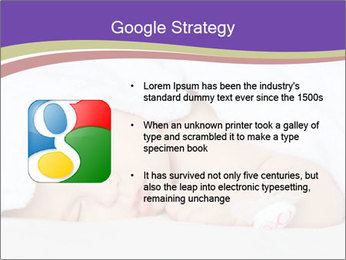0000085518 PowerPoint Templates - Slide 10