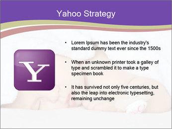 0000085518 PowerPoint Template - Slide 11