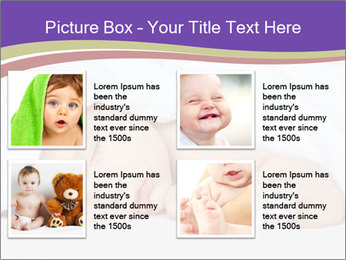 0000085518 PowerPoint Template - Slide 14
