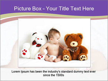 0000085518 PowerPoint Templates - Slide 15
