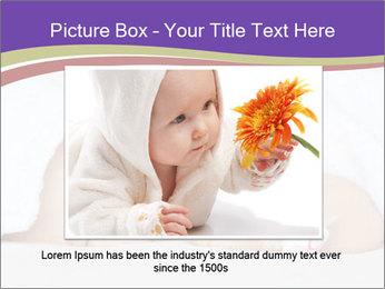 0000085518 PowerPoint Template - Slide 16