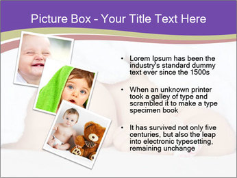 0000085518 PowerPoint Templates - Slide 17