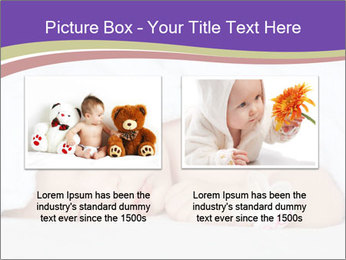 0000085518 PowerPoint Templates - Slide 18