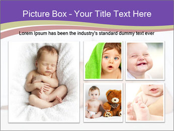 0000085518 PowerPoint Template - Slide 19