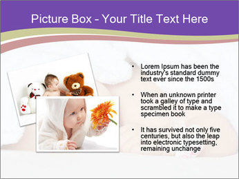 0000085518 PowerPoint Templates - Slide 20