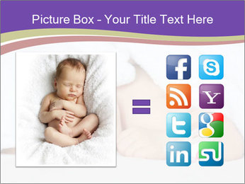 0000085518 PowerPoint Templates - Slide 21