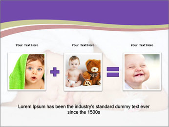 0000085518 PowerPoint Templates - Slide 22