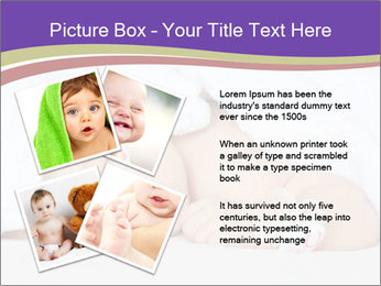 0000085518 PowerPoint Templates - Slide 23