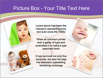 0000085518 PowerPoint Template - Slide 24