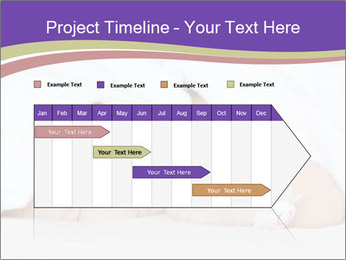 0000085518 PowerPoint Templates - Slide 25